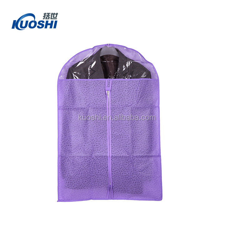 wholesale zippered garment bags buy zippered garment