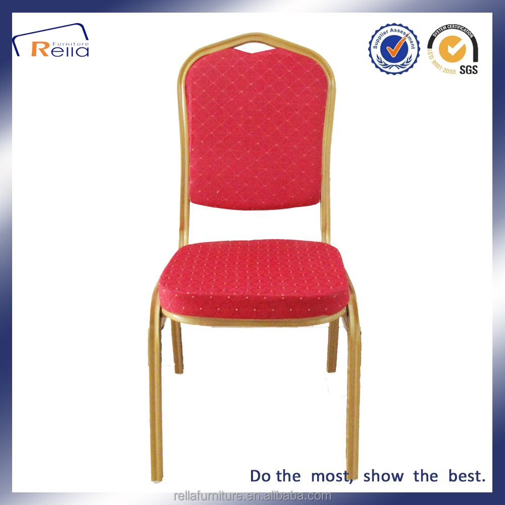 Cheap Restaurant Chair General Used Banquet Chair For Sale