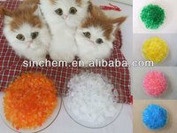 silica gel sand cats for sale