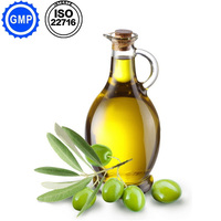 minyak zaitun pure olive oil for hair