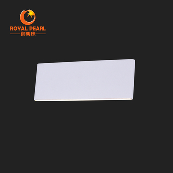 Prime Contemporary 3000 6500K Color Temperature Sconces Bedroom White Classic Wall Light View Classic Wall Light Royal Pearl Product Details From Download Free Architecture Designs Momecebritishbridgeorg
