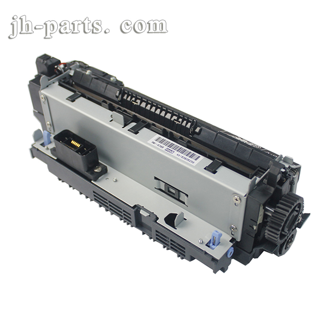 RM2 - 6308 / E6B67 - 67901 110V Fuser Assembly for use in LaserJet Enterprise M604 / M605 / M606