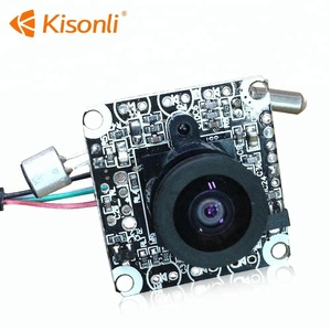 OEM ODM Mini Cmos USB Camera Webcam Module