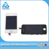 phone lcd for iPhone parts, wholesale for iphone 4s lcd