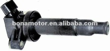 Ignition Coil MITSUBISHI SAAB H6T60271 12787707