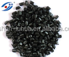 Conductive PP Resin for Injection Molding