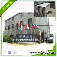 precast concrete interior decorative wall covering panels