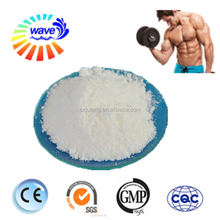 buy best clenbuterol for sale buy quality factory manufacture Clenbuterol hydrochloride 21898-19-1 Clenbuterol