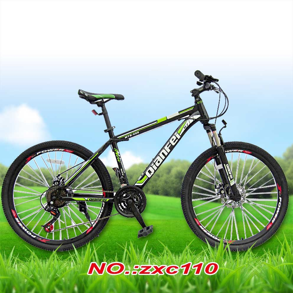 cheap wholesale <strong>bicycles</strong> for sale