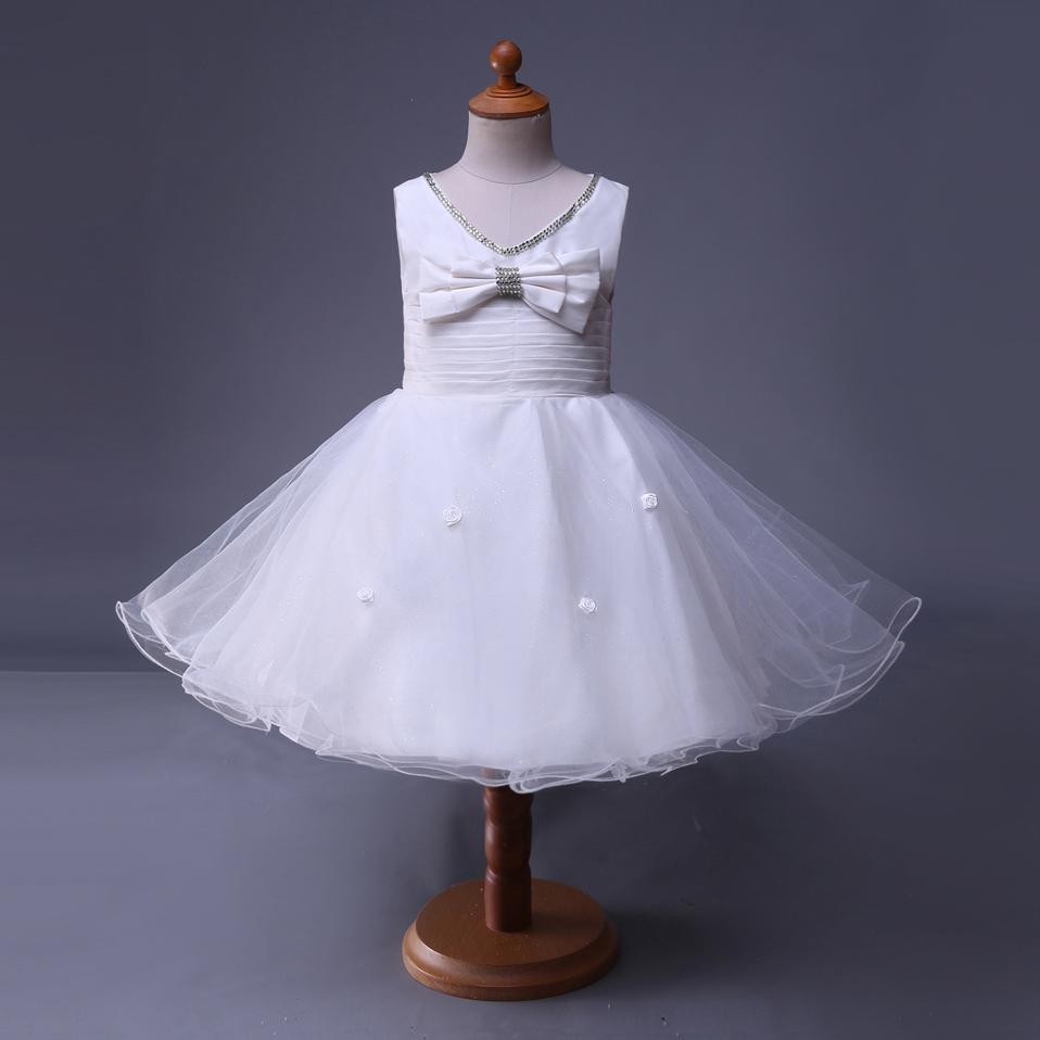 Venta al por mayor sirena vestidos para niñas-Compre online los ...