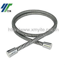 High Quality Flexible Heat Resistant Shower Hose