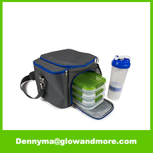 The Snack Sack Insulated Lunch Box Whole Foods Lunch Bag