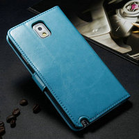 For note 3 custom phone case hot selling on ebay cheap price luxury mobile phone back cover bag for Samsung galaxy note