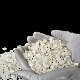 Flake Hot Melt Adhesive for Bookbinding Spine Glue