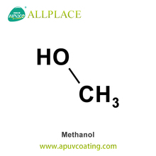 Professional manufacturer the good China lab methanol sale