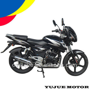 Chinese Best 200cc Motorcycle Street New Motorcycle 200cc