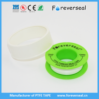 PTFE tape Pipe Sealant for water pump
