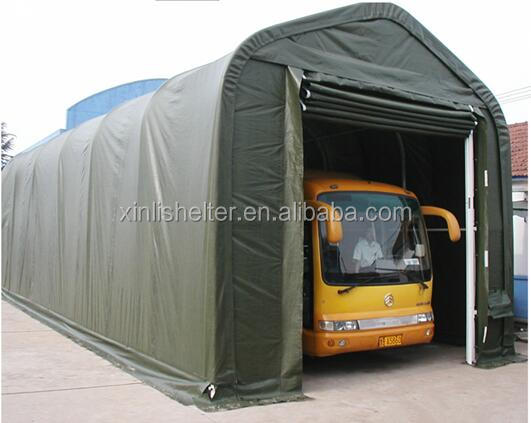 Car Canvas Shelters : Wholesales canvas car shelter buy pop up
