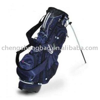 Fashion Golf stand bag