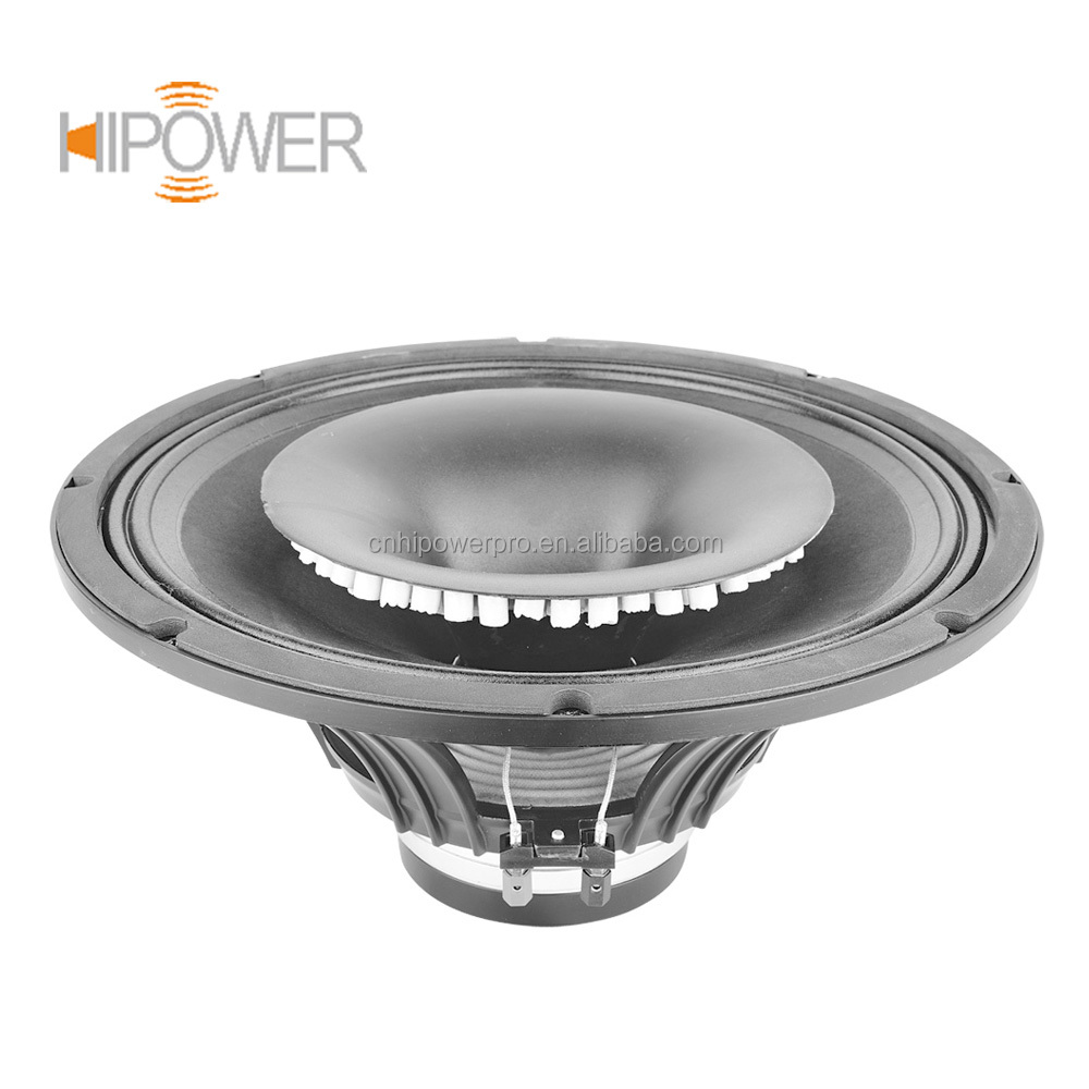 15 inch Coaxial woofer speaker, pa sound system L15/85113 professional speaker