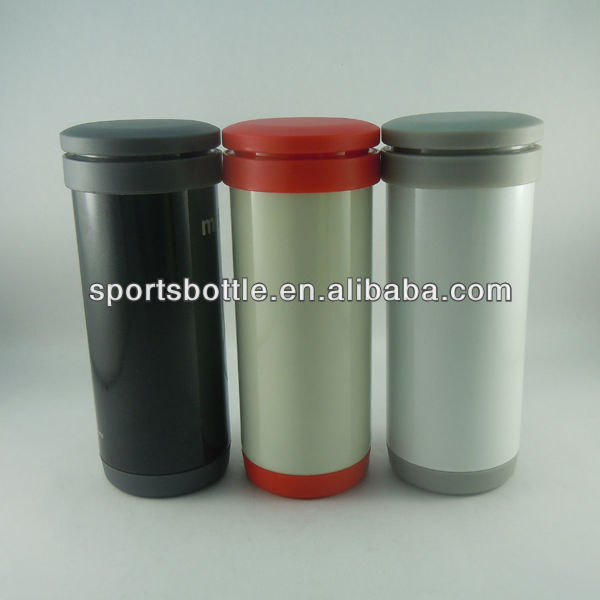 Hot thermo press machine wholesale japanese style tea thermos