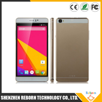 "6.0"" IPS Android 4.4 Smartphone MTK6572 5.0MP Low Price China Mobile Phone"