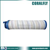 Industrial hydraulic oil filter E12981311
