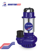/product-detail/4-inch-qdx-series-industrial-irrigation-3hp-submersible-dirty-water-pump-60791997568.html