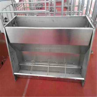 All types best quality cattle troughs sale