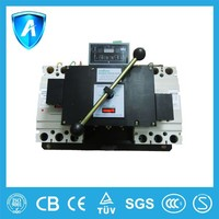 Automatic Transfer Switch Genset Ats