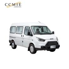 Big space JMC Touring MPV/commercial vehicle for sale