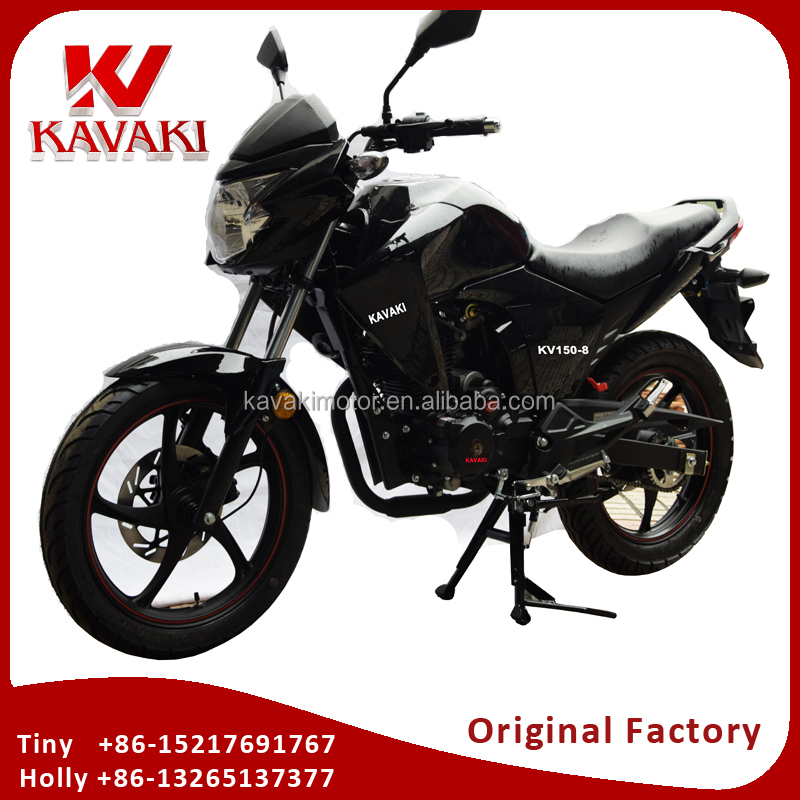 Sports Racing Motorcycle 200CC 250CC For Sale
