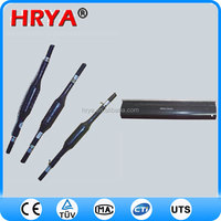 new products heat shrink tube automotive brake heat shrink tube