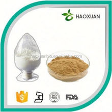 Chinese Standard Manufacturer Supply Gotu Kola Extract,Asiaticoside,Madecassoside,Total Triterpenoid glycosides
