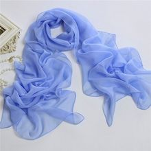 New winter fashion Chinese style digital printing silk scarf wholesale factory direct scarf 70 pashmina 30 silk