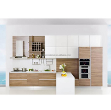 Modern Kitchen Furniture New Ready To Assemble Kitchen Cabinets Designs