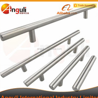 Stainless Steel Furniture T Bar Handle