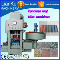 Steel Framing Machine For Roof Tile Production/Chinese Roof Tiles Machine