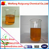 Formaldehyde Free Fixing Agent China Suppler