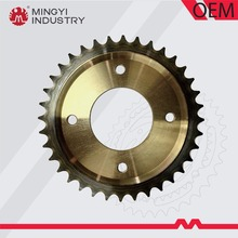 Motorcycle sprocket For Honda wave