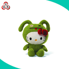 Factory Price Hello kitty Toy With Export Quality