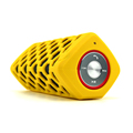 2017 New Product Outdoor Garden Sandstone LED Light Wireless Bluetooth Speaker RS777