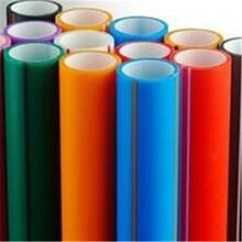 HDPE wave tube plastic pipes Silicon weatherproof conduit price