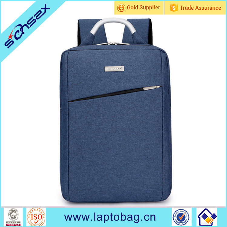 "15.6"" multifunction backpack high quality good business backpack laptop backpack"