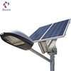 Street Light Fixture Glare Shield For Sale Pode Fluorescent Lamp Fitting Equipment Drowning Lyric Dome