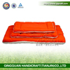 Aimigou wholesale cheap pet bed nest for dogs & pet pad