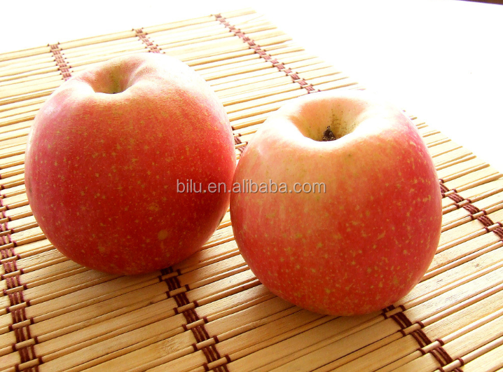 Good Quality Of Crispy Washy Fuji Apple Fruit For Sale
