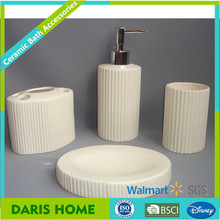 China Useful Bathroom Accessories With Suction Cup Suppliers