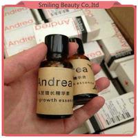 Andrea Effecitve Natural Hair Loss Treatment Wild Growth Essence Hair Oil Men