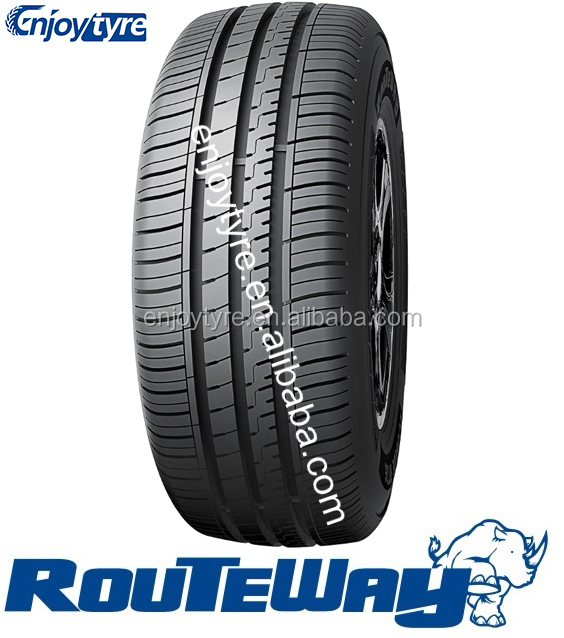 175/70R14 chinese car tyre direct from china DOT/ECE/NOM/INMETRO certified pcr tyre